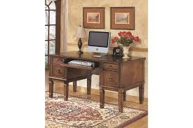 60 Office Desk Hamlyn 60 Home Office Desk Furniture Homestore