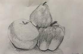 observational drawing skills station kjaa 921 1