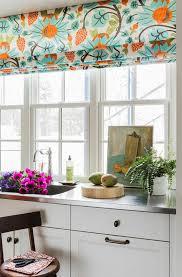 rideau cuisine rideaux de cuisine originaux maison design bahbe com