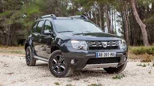 renault duster 2017 black photo collection 2016 renault duster wallpaper