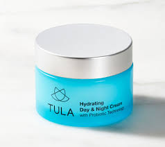 Dr Denese Skin Care Reviews Tula Probiotic Skin Care Hydrating Day And Night Cream Page 1