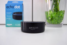 black friday deals on amazon dot amazon echo dot 2nd gen review a delightful and cheap way to get