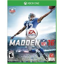 Madden Home Design The Nashville Madden Nfl 16 Xbox One Target