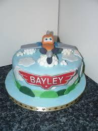 planes cake disney planes cake edible dusty cake by krazy kupcakes cakesdecor