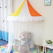 princess bed canopy reading corner for kids indoor u2013 truedays