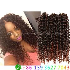 crochet black weave hair 152 best 10 freetress jerry curly deep wave 3xbraid images on