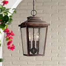 Ceiling Lantern Lights Rustic Lantern Light Fixtures Ls Plus