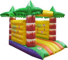 bounce houses for sale beston amusement premium amusement park