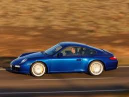 porsche 911 cs porsche 911 s 997 facelift laptimes specs performance