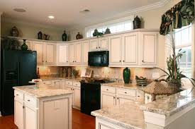 Home Interior Design Tv Shows Hgtv House Hunters To Air Myrtle Beach Episode Cipriana Park At