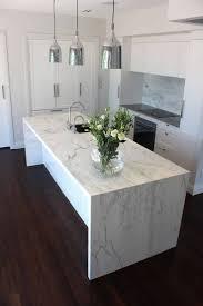 kitchen treating marble countertops kitchen island design ideas