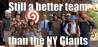 Ny Giant Memes - 22 meme internet still a better team than the ny giants