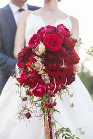 Wedding Flowers M Amp S 504 Best Red Images On Pinterest Bridal Bouquets Red Roses And
