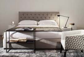turman low beds meridiani srl