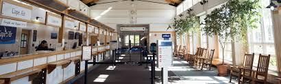 home martha u0027s vineyard airport
