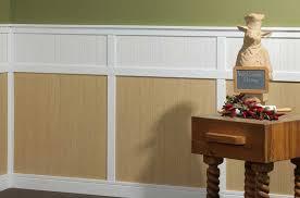 Wide Beadboard Paneling - wainscoting u0026 beadboard paneling supreme wainscot