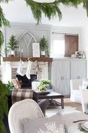home hardware design ewing nj 1163 best living room family room study ideas images on pinterest