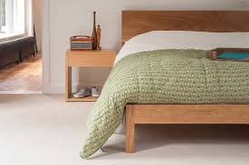 Wool Filled Duvet Wool Filled Duvets Archives Natural Bed Company