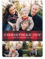 photo christmas cards christmas cards minted