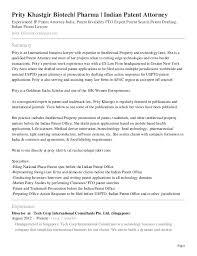 provisional patent template eliolera com