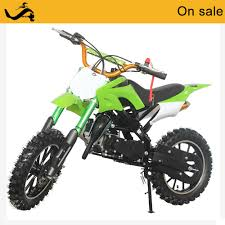 best 2 stroke motocross bike 2 stroke dirt bike 2 stroke dirt bike suppliers and manufacturers