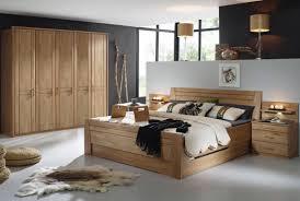 Schlafzimmer Komplett Mit Lattenrost Und Matratze Schrank Schlafzimmer Komplett Rauch Sitara Wildeiche Teilmassiv W43