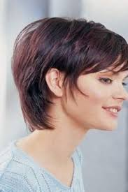 Beste Kurzhaarfrisuren by Best 25 Bob Stufig Ideas On Bob Frisuren Stufig Bob