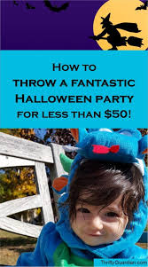 halloween party ideas cheap 16 best playgroup u0026 moms club articles by oh hi penguin blog