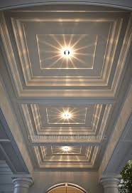 The  Best Ceiling Design Ideas On Pinterest Ceiling Modern - Home ceilings designs