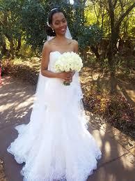 enzoani wedding dress enzoani wedding dress on sale 50