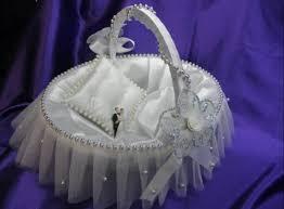 corbeille mariage corbeille pour mariage le mariage