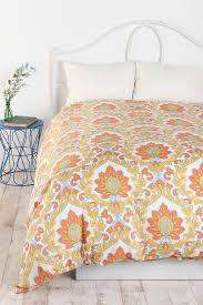 125 best bedlinen images on pinterest bedroom ideas duvet cover