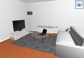 Homestyler Interior Design Apk Room Creator Interior Design Android Apps On Google Play