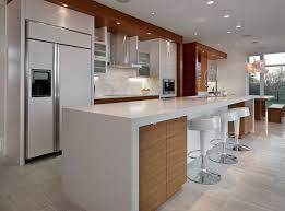 Diy Kitchen Countertop Ideas by Kitchen Countertop Design Shock 10 Great Diy Kitchen Countertops
