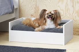 ikea launches its first pet homewares collection new idea magazine