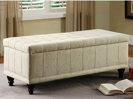 bedroom bench how to get the best bedroom storage bench u2013 three