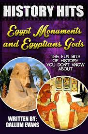 cheap facts on egypt for kids find facts on egypt for kids deals