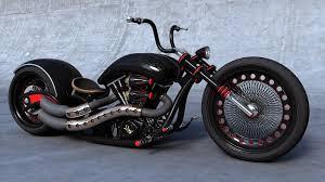 bmw bike 1000rr bmw bike gzsihai com