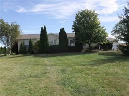 castalia real estate find your perfect home for sale