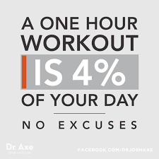 Fitness Motivation Memes - the 42 best images about spinning on pinterest