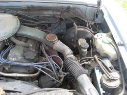 nissan maxima cold air intake vacuum line removal nissan forum nissan forums