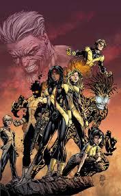 amazon movies black friday calendar complete superhero movie release calendar den of geek