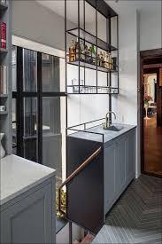 kitchen long narrow kitchen ideas small kitchen cabinet ideas