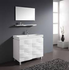 Bathroom Wall Cabinet With Drawers by Miscellaneous White Bathroom Wall Cabinet The Best Neutral