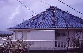 How To Cap A Hip Roof Hurricane Retrofit Guide Membrane Roofs