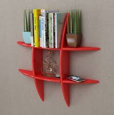 10 stylish bookcases that will brighten up your home u2026 top richest