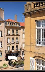 place de chambre metz strasbourg metz at the crossroads of franco german history