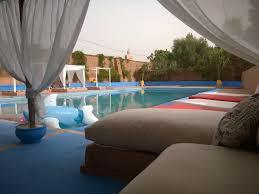 chambre chez l habitant marrakech la maison provencale marrakech chambres chez l habitant marrakech