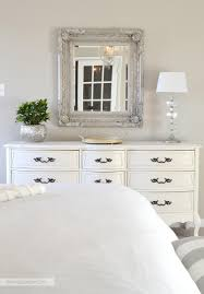 How To Decorate With Mirrors Dresser Designs For Bedroom Home Interior Decorating Ideas With