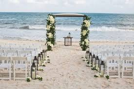 wedding ceremony ideas stunning wedding ceremony ideas modwedding
